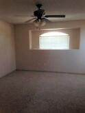 3274 Maple Point Drive - Photo 11