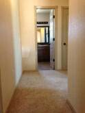 3274 Maple Point Drive - Photo 7
