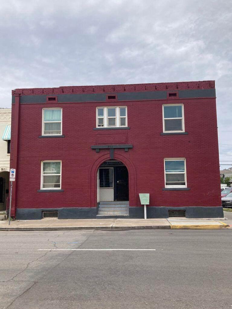 817 Myrtle Avenue - Photo 1