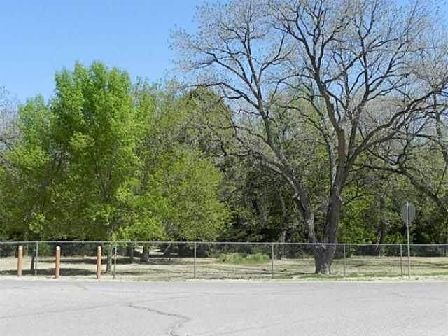 611 Meadowlark Drive, El Paso, TX 79922 (MLS #853603) :: Jackie Stevens Real Estate Group