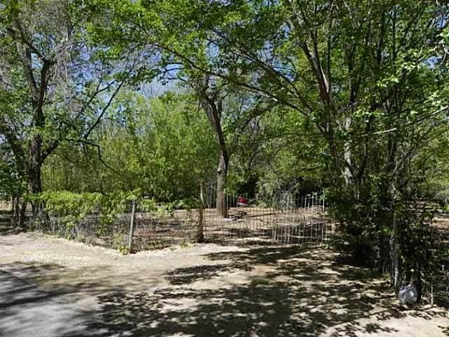 611 Meadowlark Drive, El Paso, TX 79922 (MLS #853604) :: The Purple House Real Estate Group