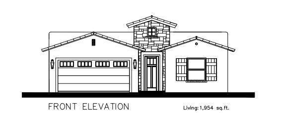1727 Eased Street, El Paso, TX 79928 (MLS #853945) :: Mario Ayala Real Estate Group