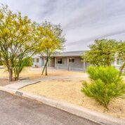 1007 Mesita Drive, El Paso, TX 79902 (MLS #808899) :: Preferred Closing Specialists