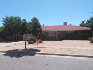 6232 Twilight Lane, El Paso, TX 79912 (MLS #809413) :: The Purple House Real Estate Group