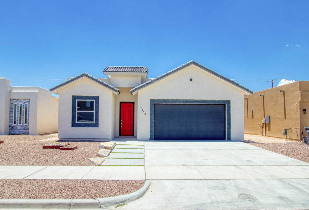 14805 Tierra Mirage Avenue - Photo 1