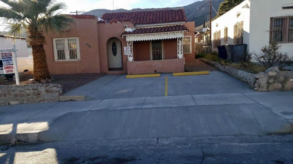 2615 Piedras Street - Photo 1