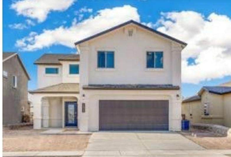 13945 Lago Vista Avenue - Photo 1