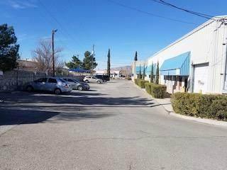 6455 Hiller Street - Photo 1