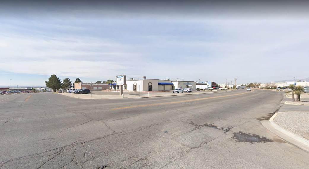 10870 Pellicano Drive - Photo 1