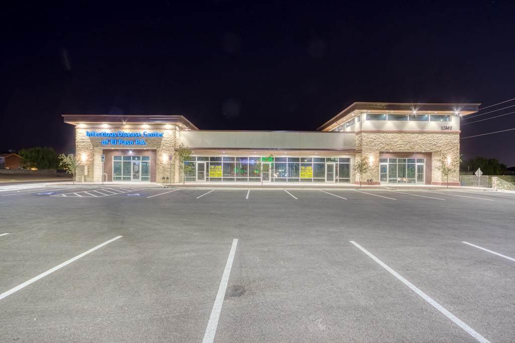 12800 Edgemere Boulevard - Photo 1