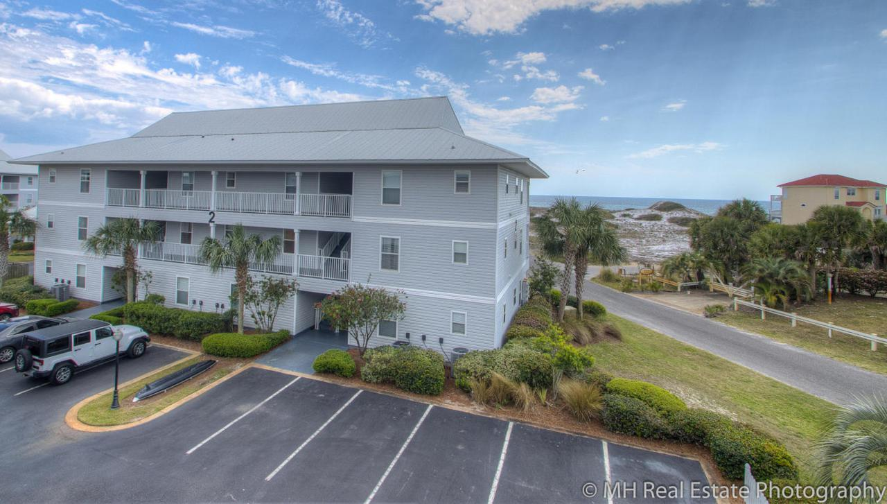 11 beachside drive unit 132 santa rosa beach fl 32459 for Classic homes realty llc