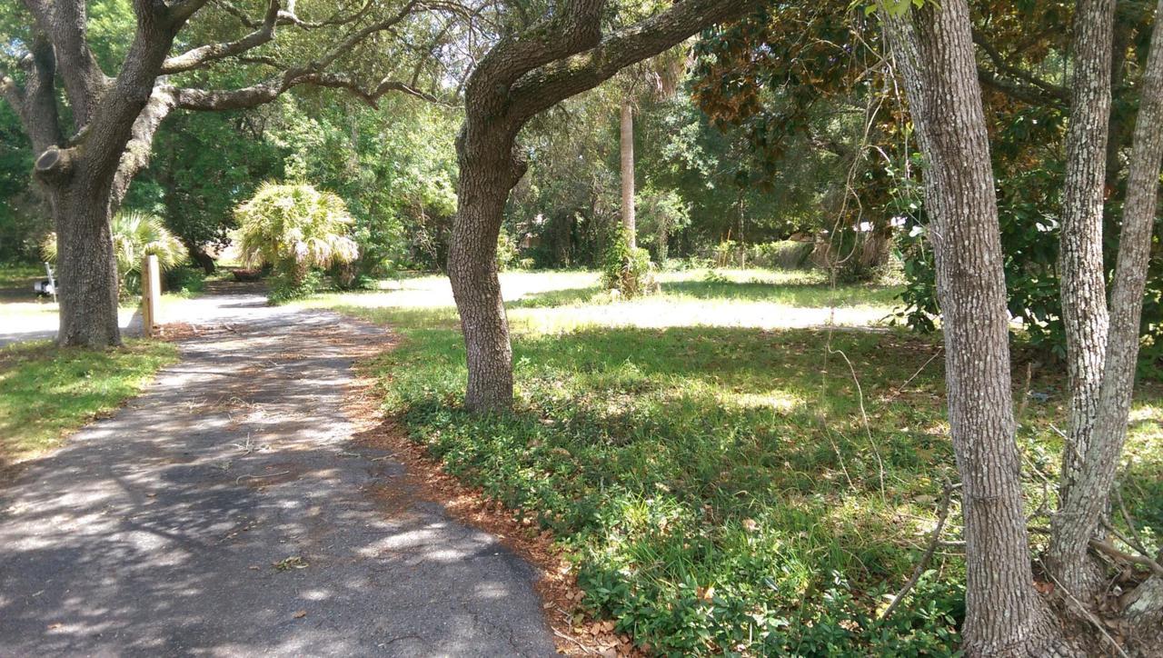 314/318 Calhoun Avenue - Photo 1