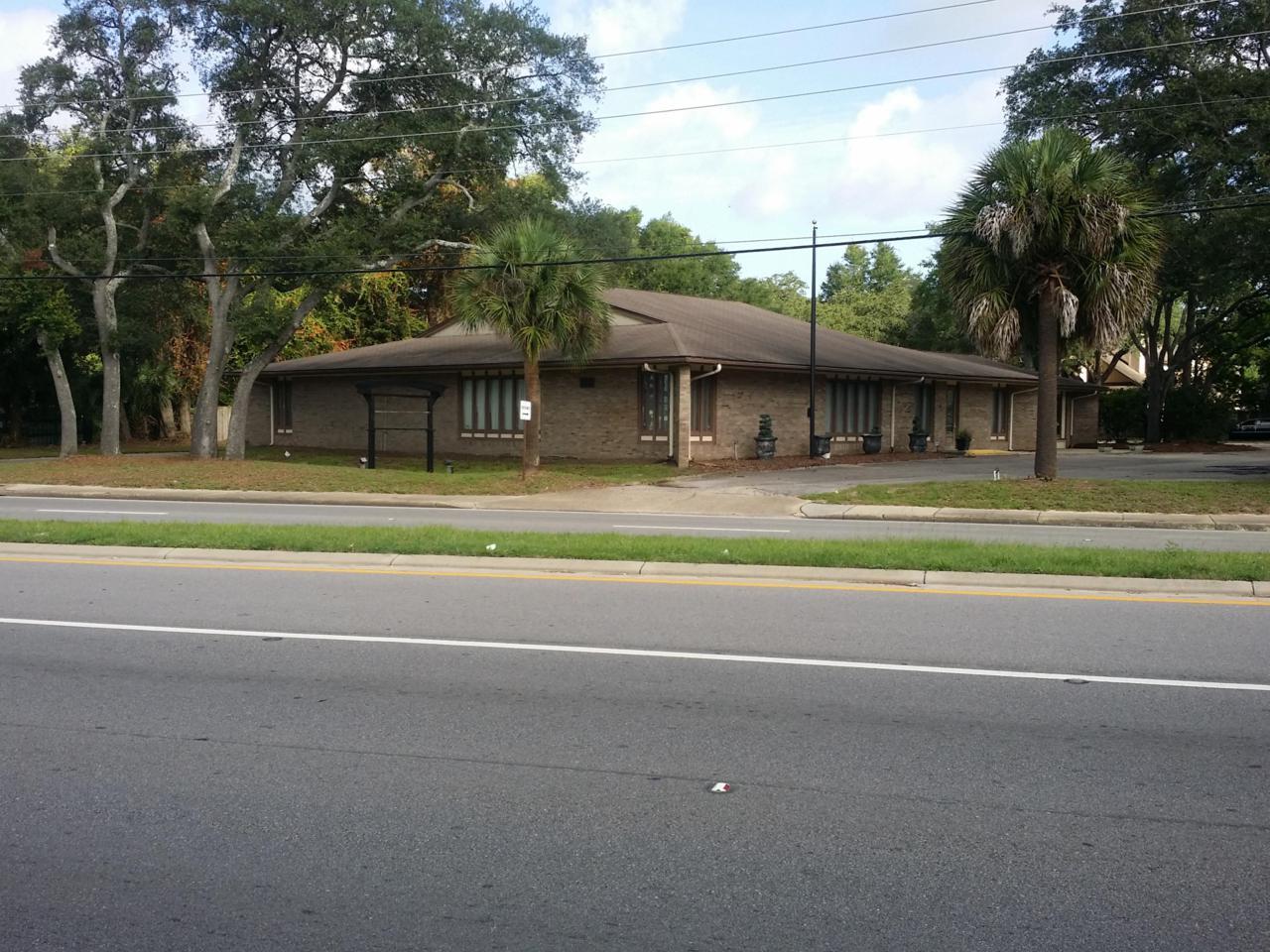 1326 Lewis Turner Boulevard - Photo 1