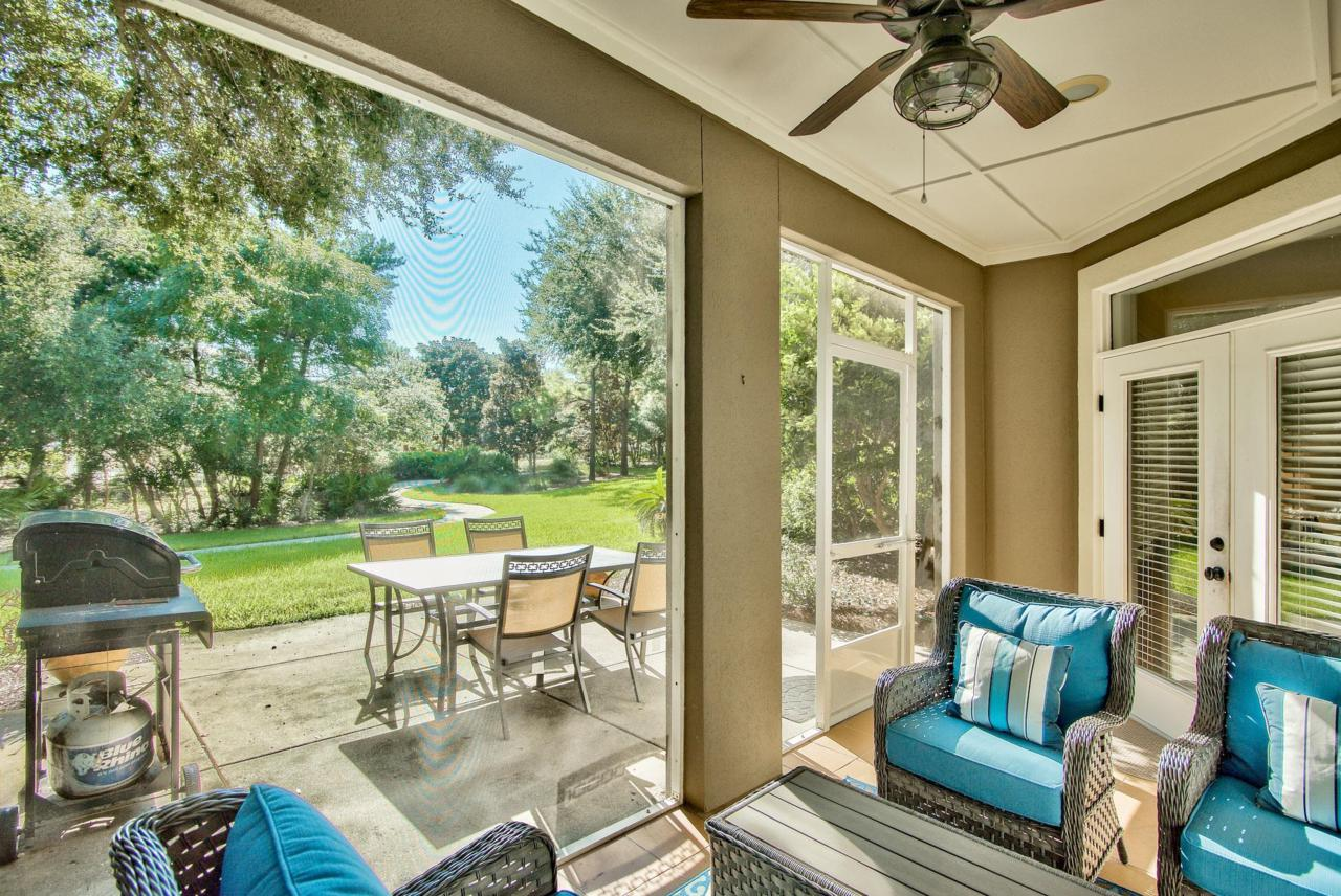 5439 Tivoli Terrace Drive - Photo 1