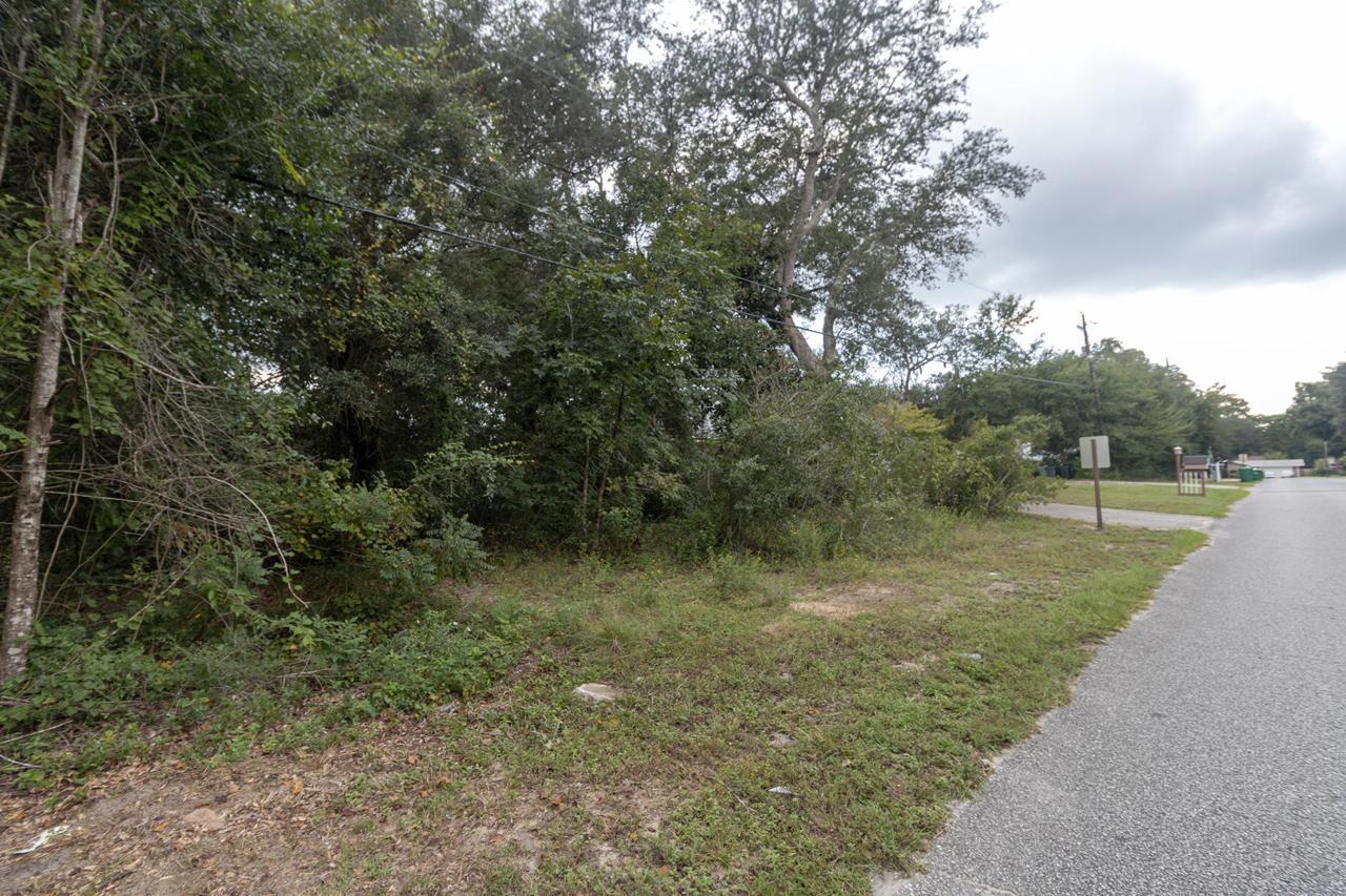 173 Manring Drive - Photo 1