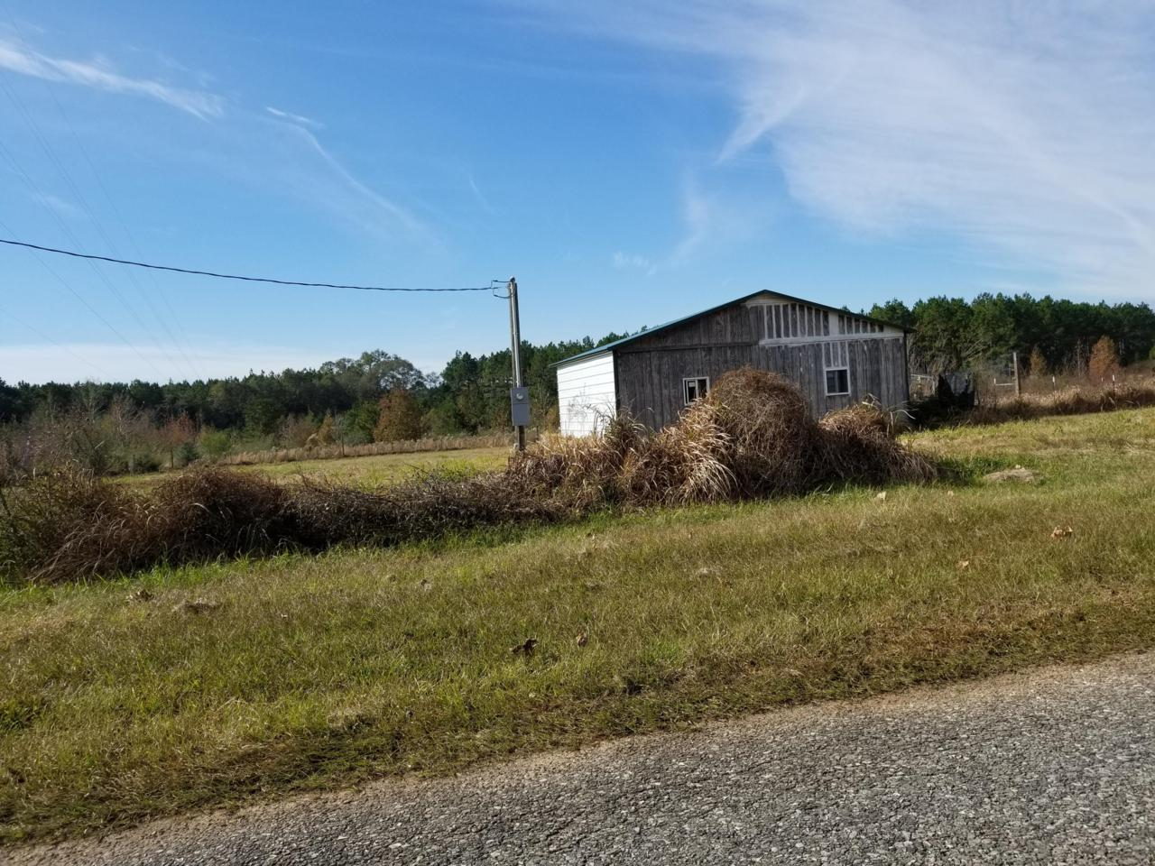 8054 Steel Mill Creek Road - Photo 1