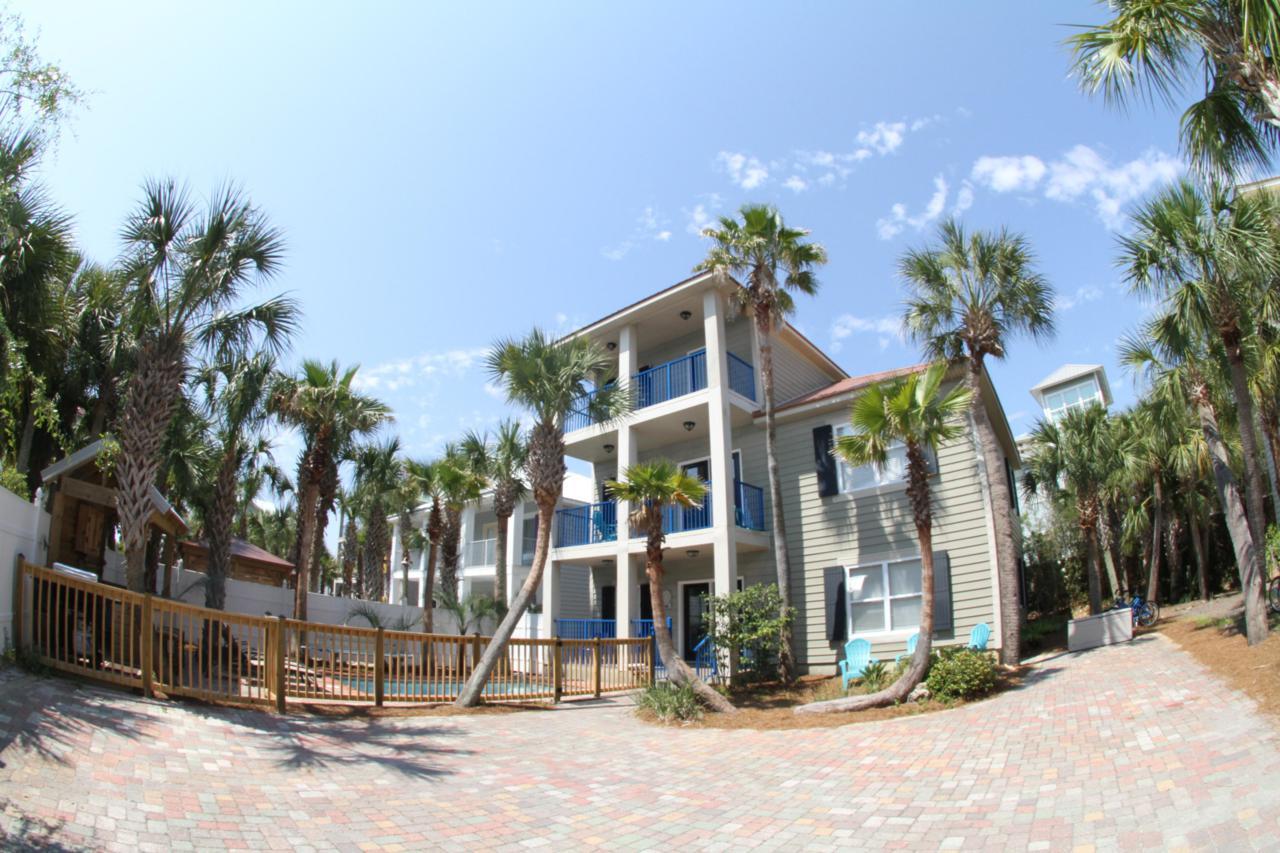 156 Open Gulf Street - Photo 1