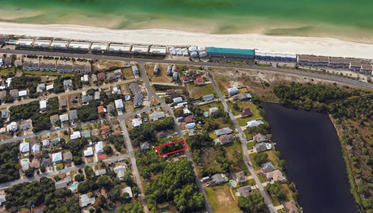 218 Palm Beach Drive - Photo 1
