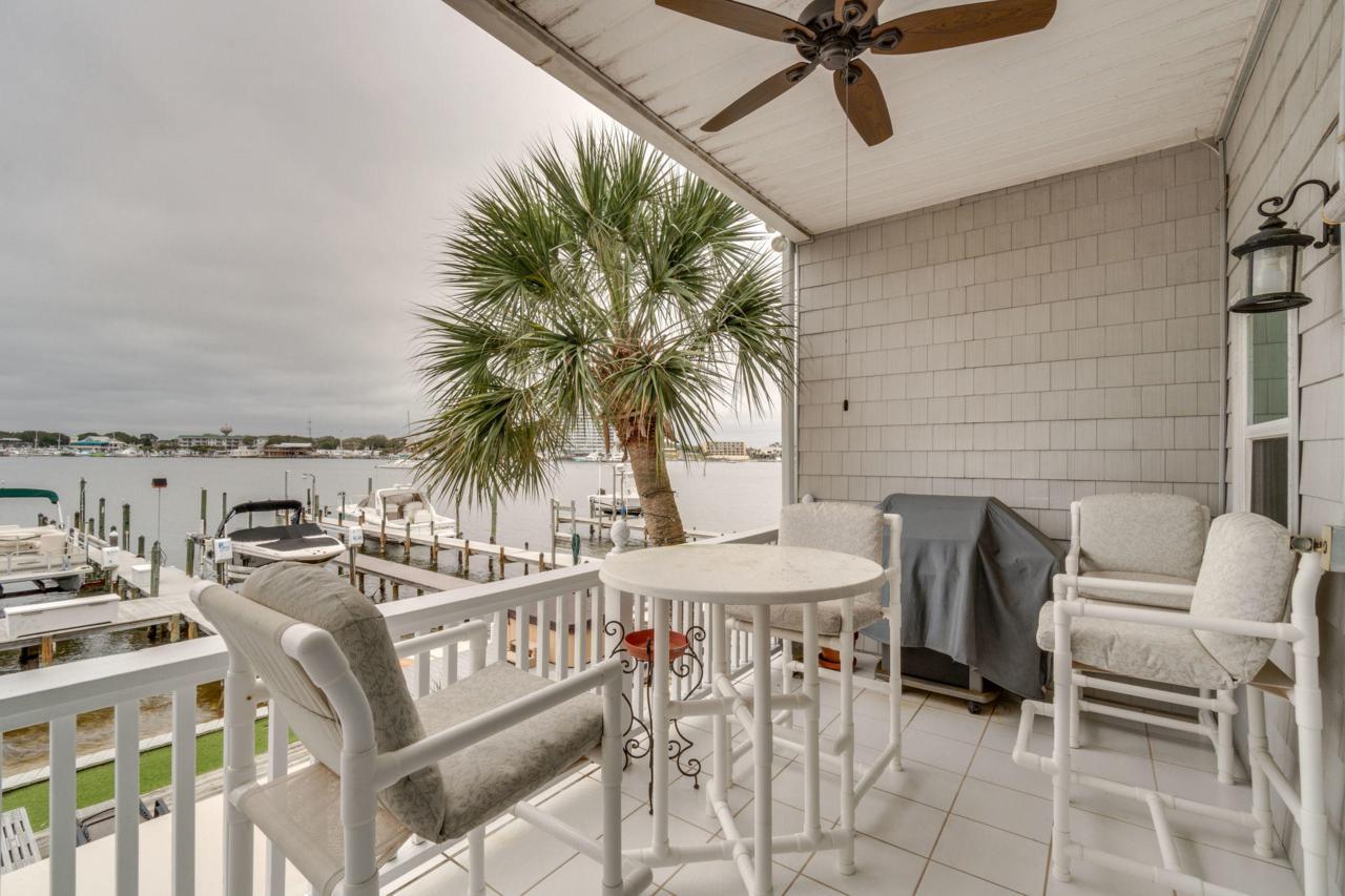 365 Gulf Shore Drive - Photo 1