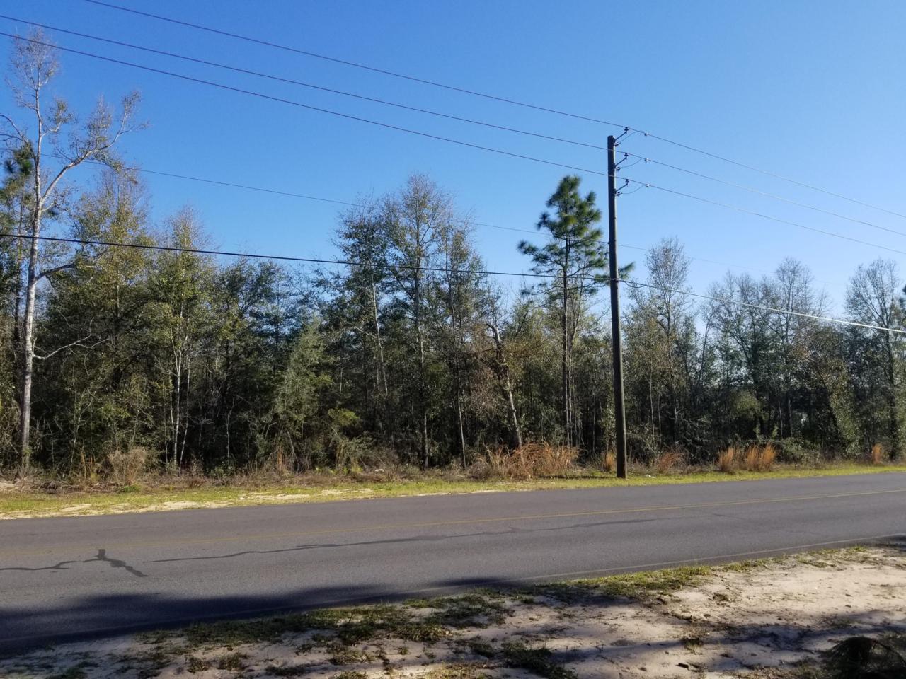 1 Redstone Avenue - Photo 1
