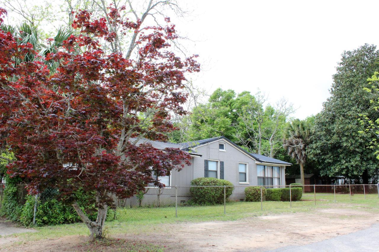 397 Georgia Street - Photo 1