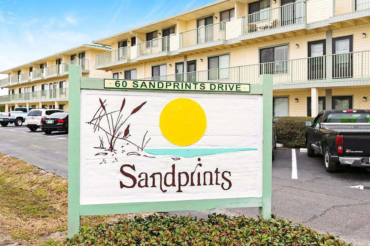 60 Sandprints Drive - Photo 1