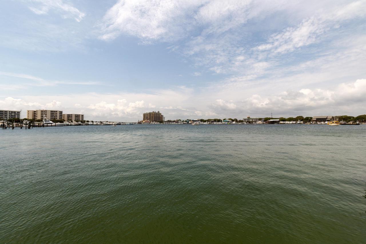 355 Gulf Shore Drive - Photo 1