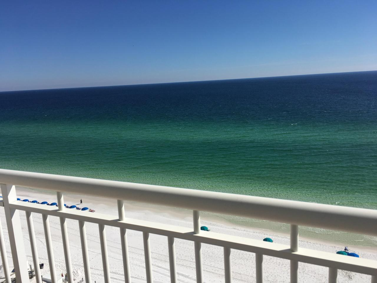830 Gulf Shore Drive - Photo 1