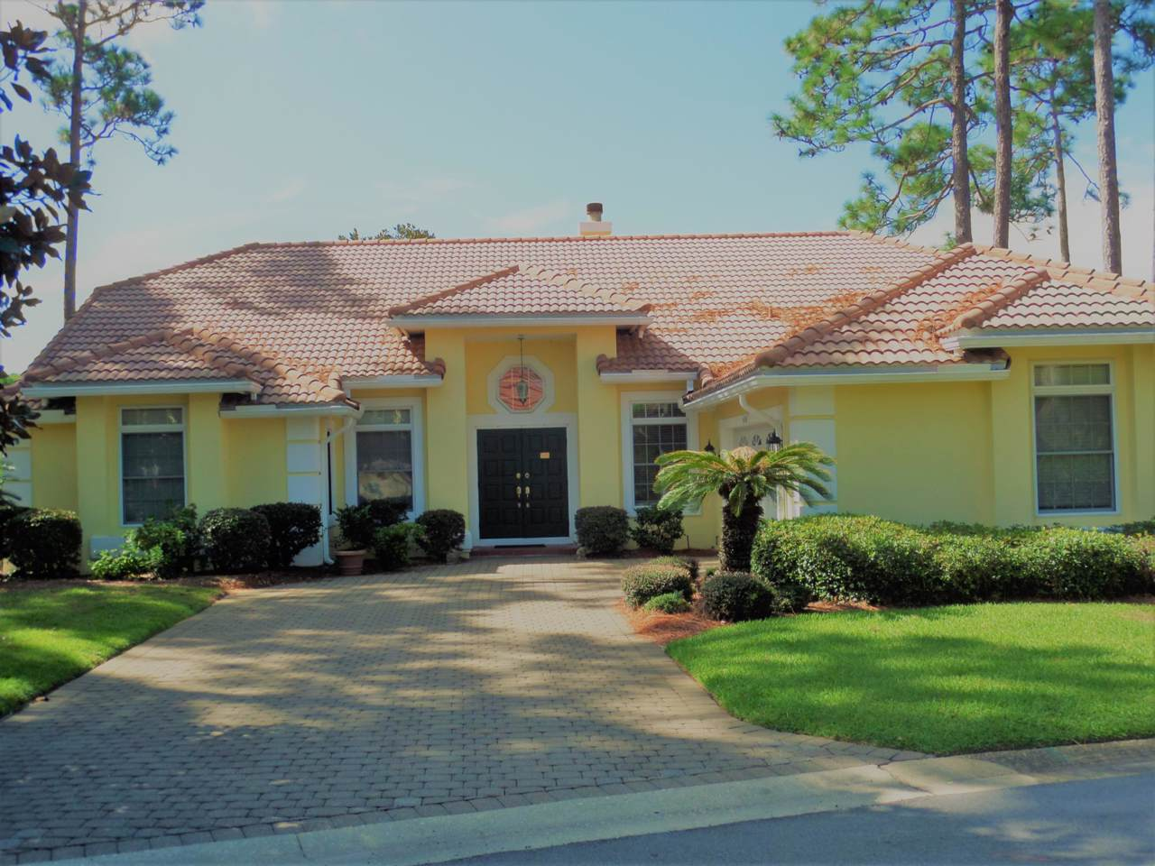 4316 Sunset Beach Circle - Photo 1