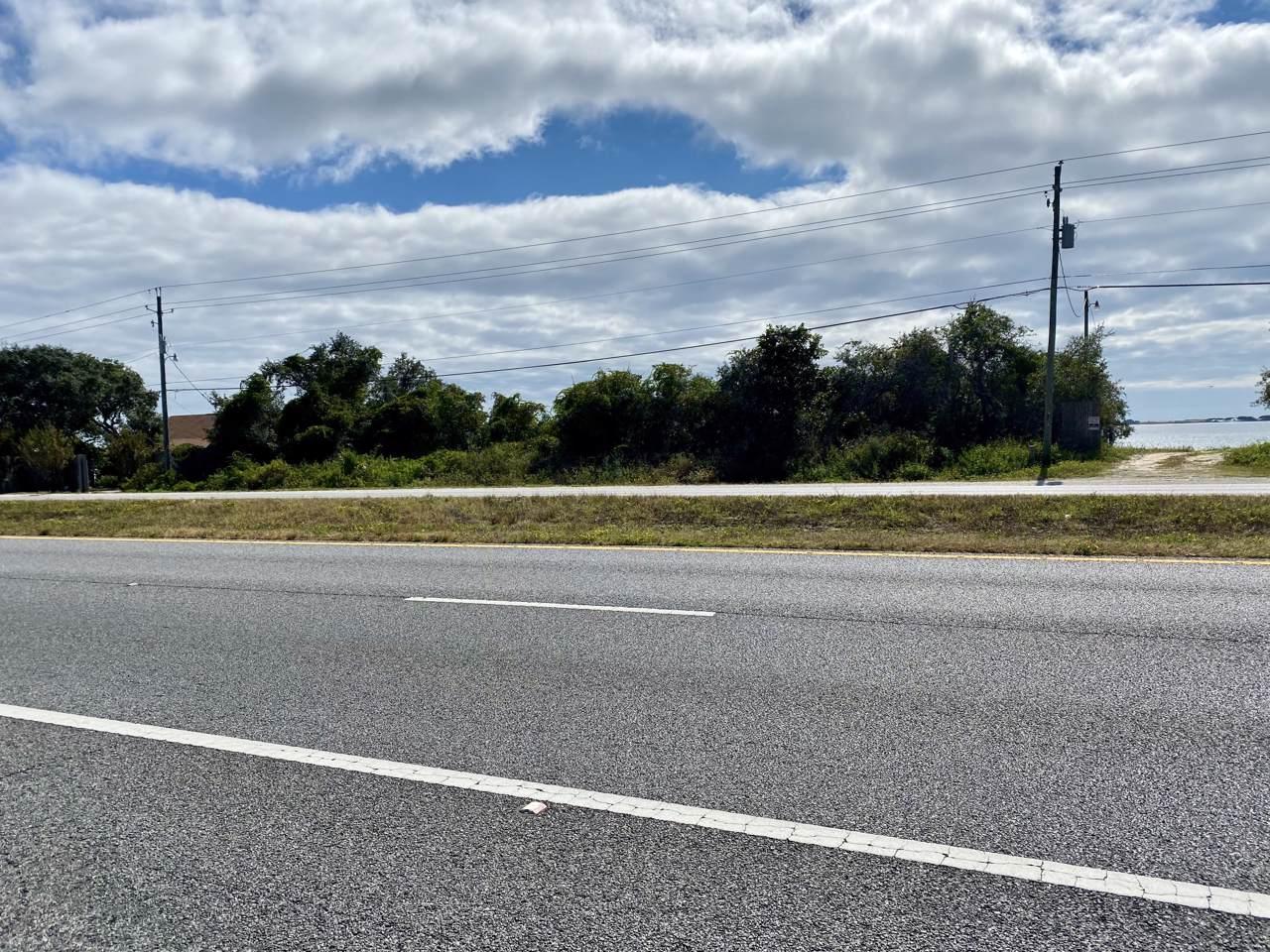 2847 Highway 98 - Photo 1
