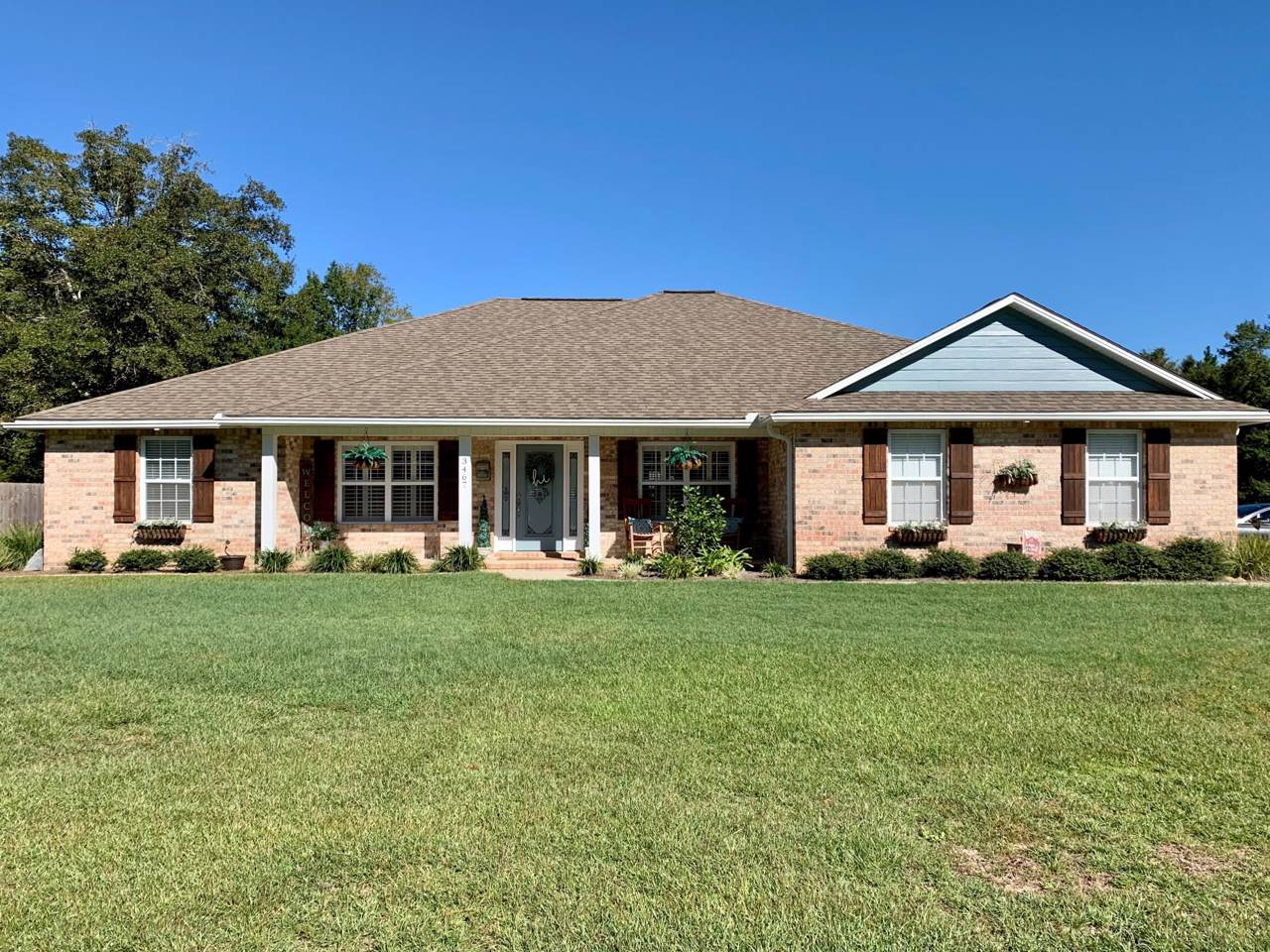 3467 Sparco Drive - Photo 1