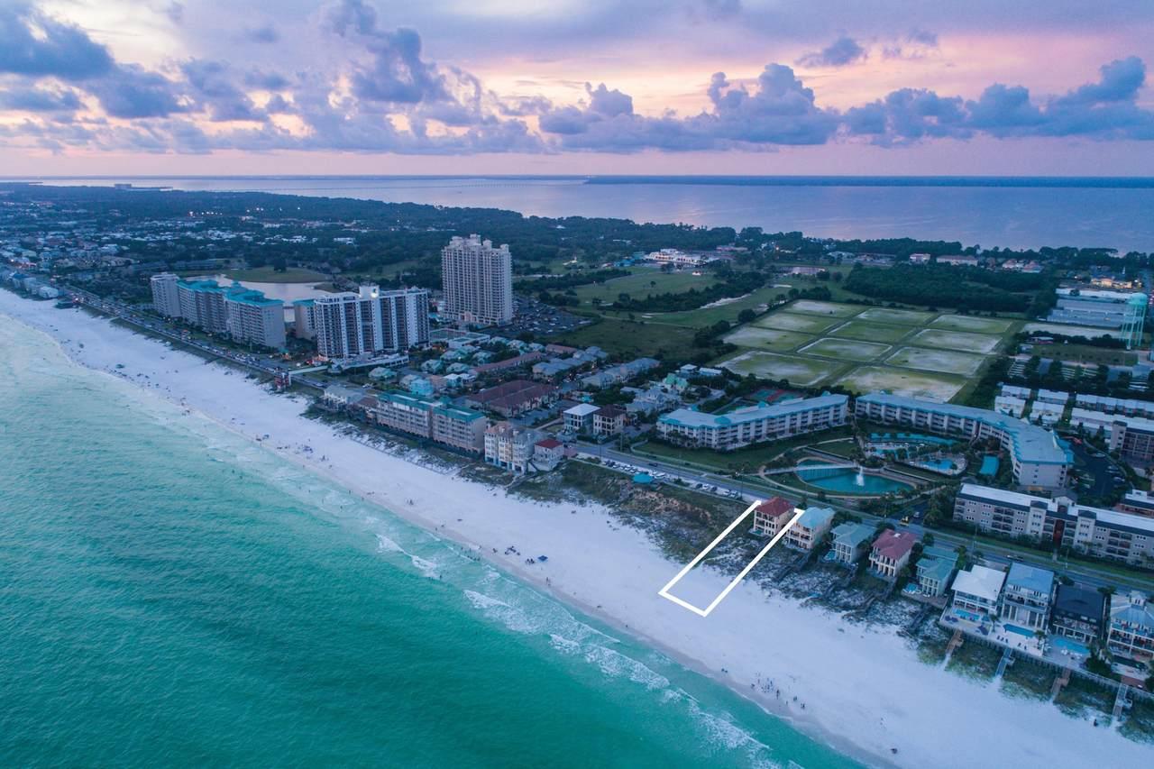 825 Scenic Gulf Drive - Photo 1