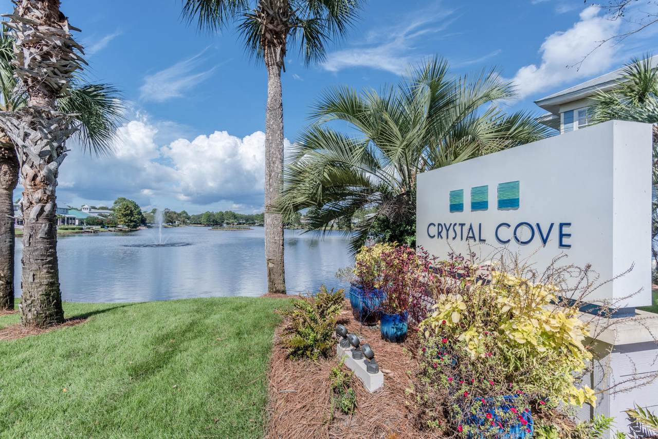 2323 Crystal Cove Lane - Photo 1