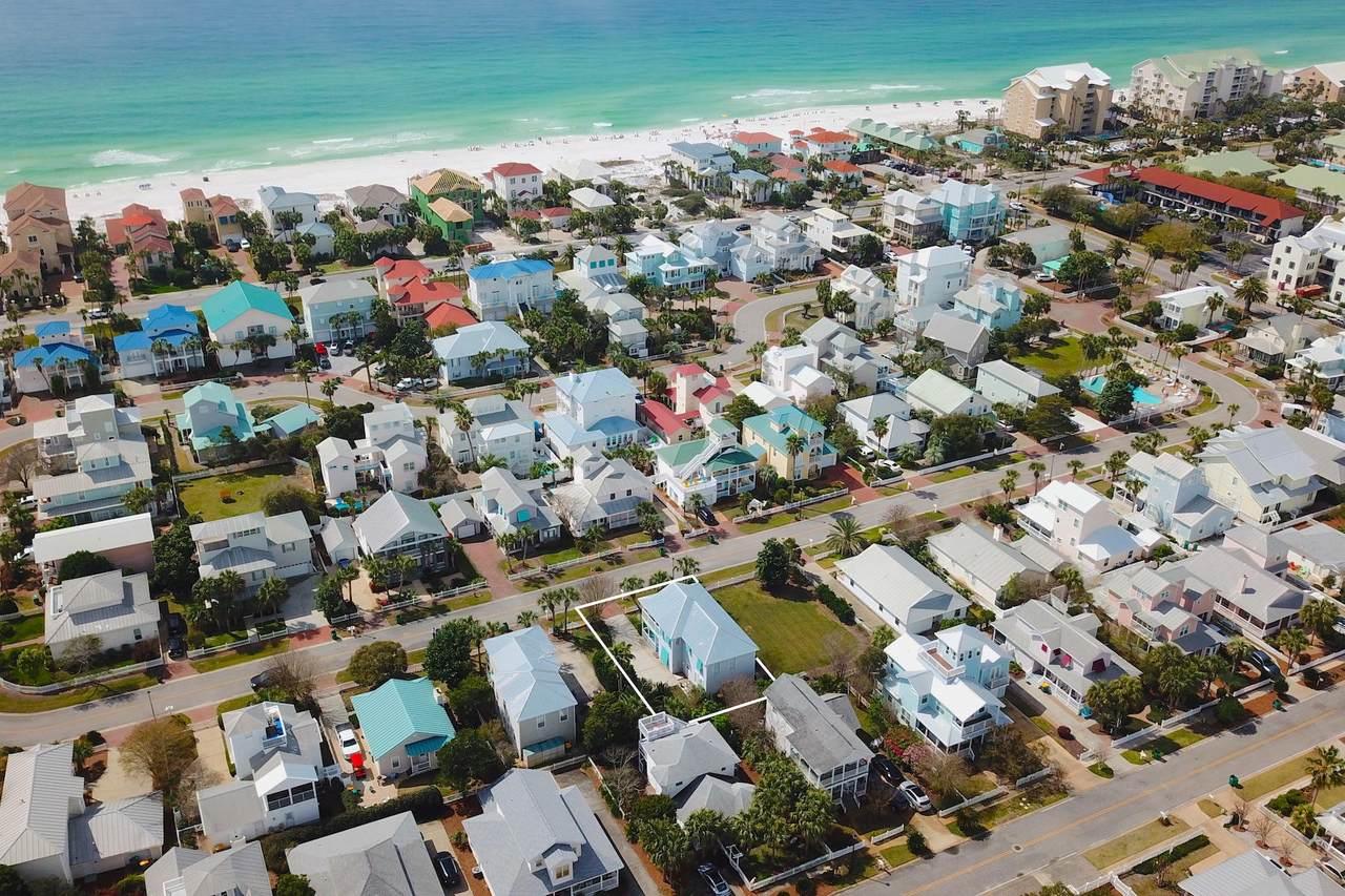 4446 Ocean View Drive - Photo 1