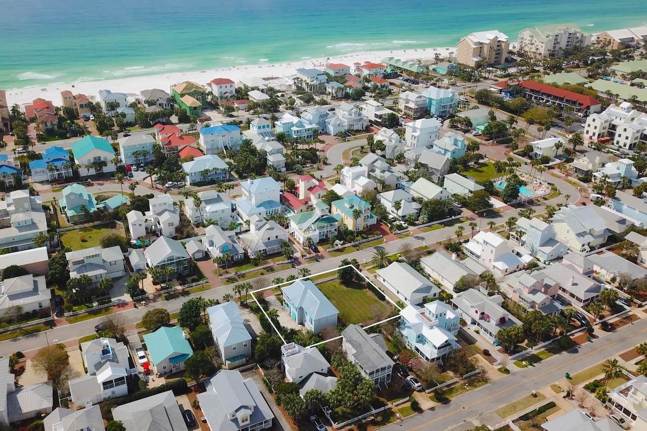 4446/4448 Ocean View Drive - Photo 1