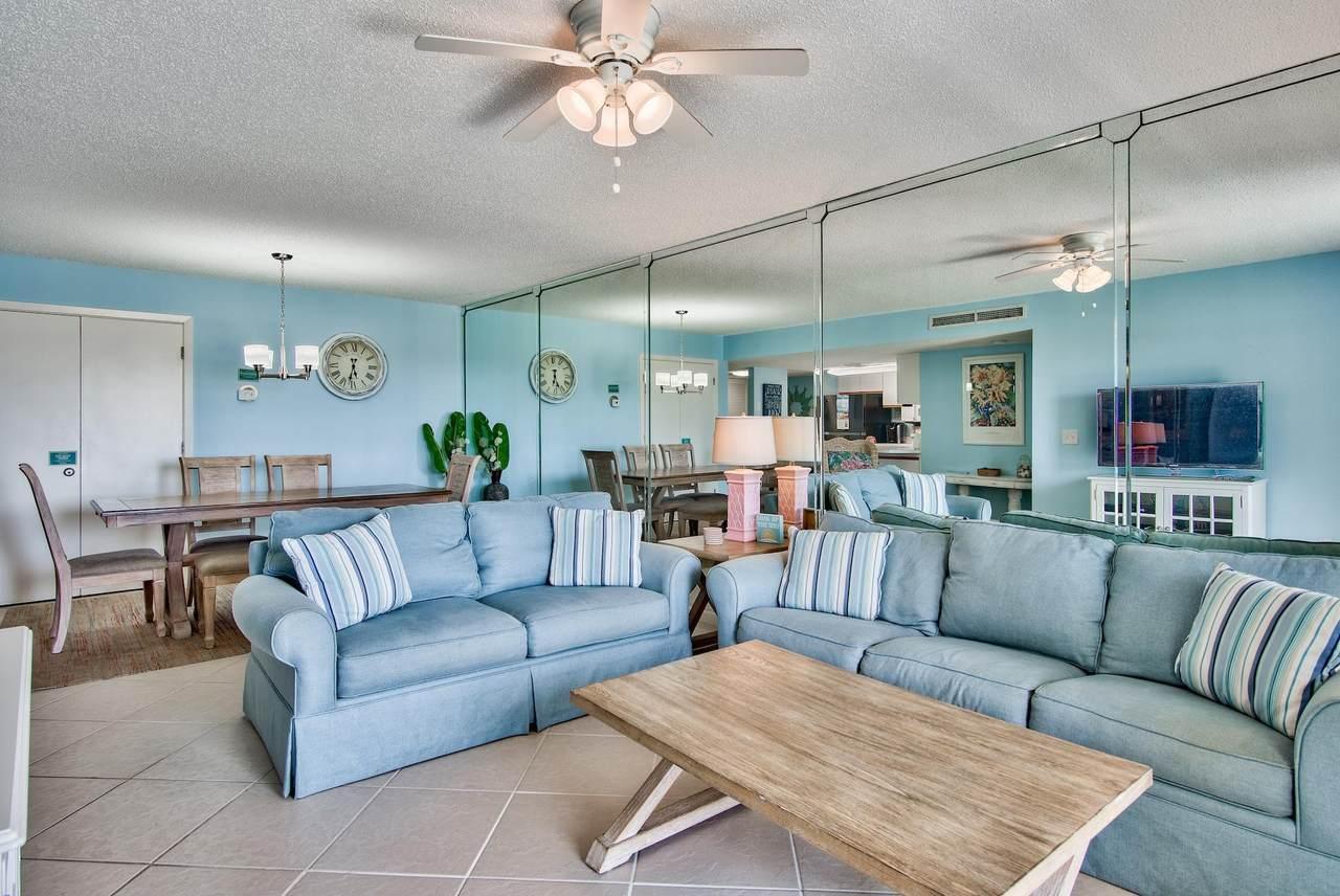 510 Gulf Shore Drive - Photo 1