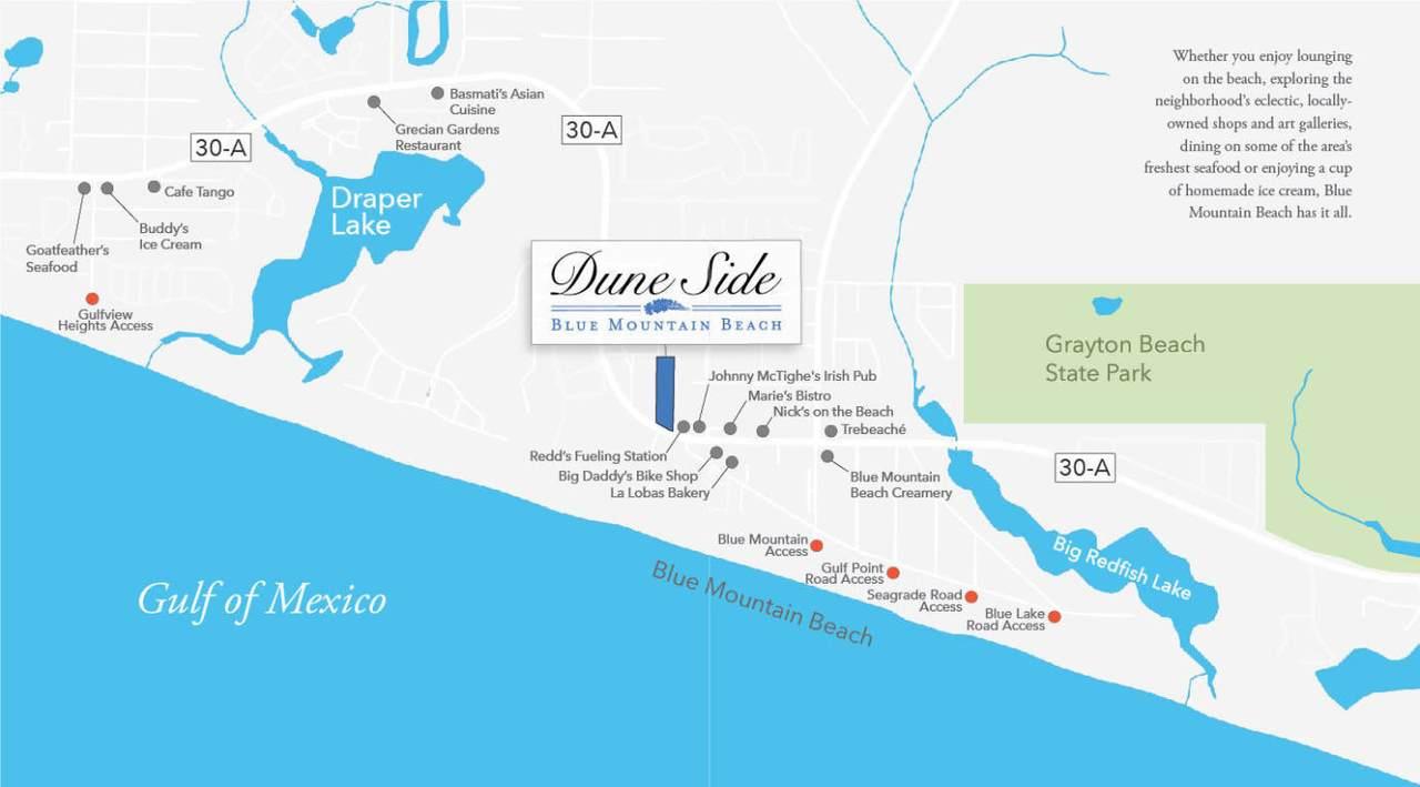 Lot 2 Dune Side Lane - Photo 1