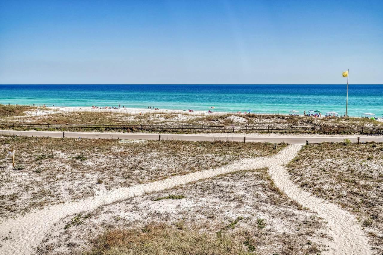 207 Beachfront Trail - Photo 1