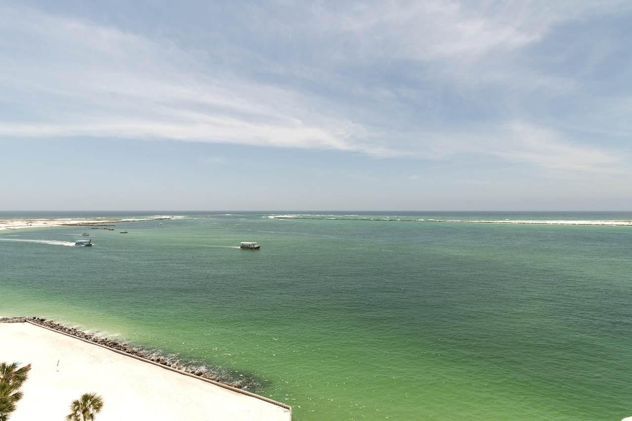 110 Gulf Shore Drive - Photo 1