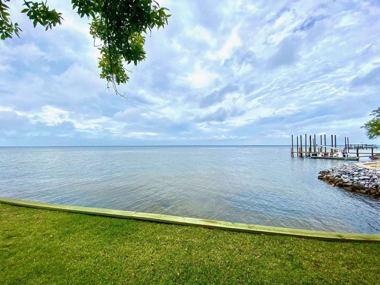 1.20 Acres Driftwood Point Road - Photo 1