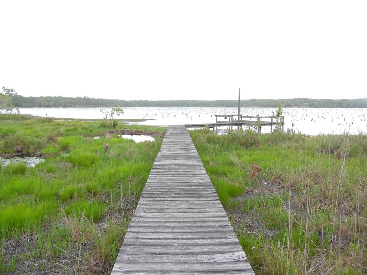 LOT 85 Juniper Lake Drive - Photo 1