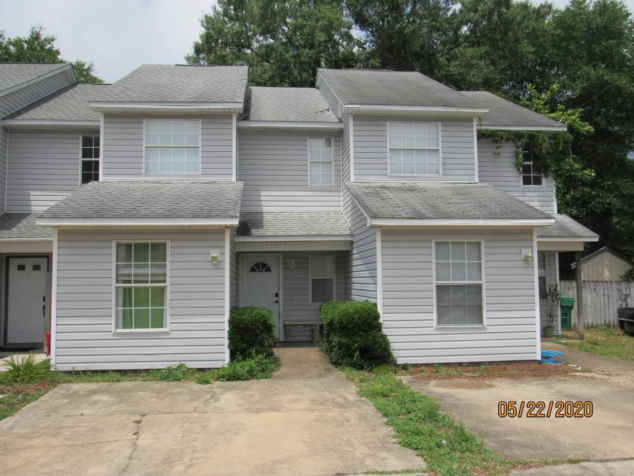 649 Virginia Oak Court - Photo 1