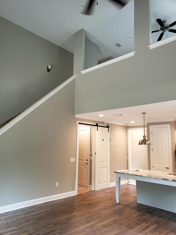 303 Key Lime Place - Photo 1