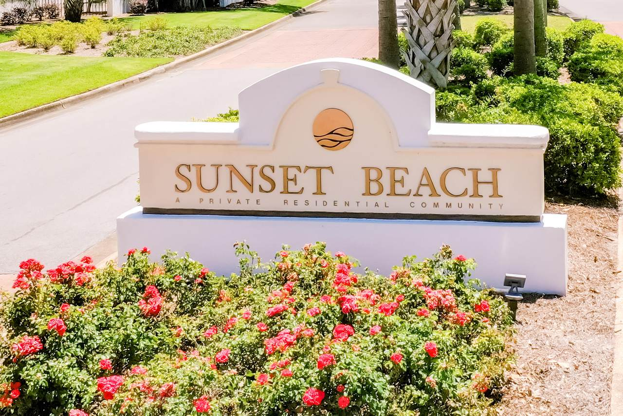 4315 Sunset Beach Circle - Photo 1