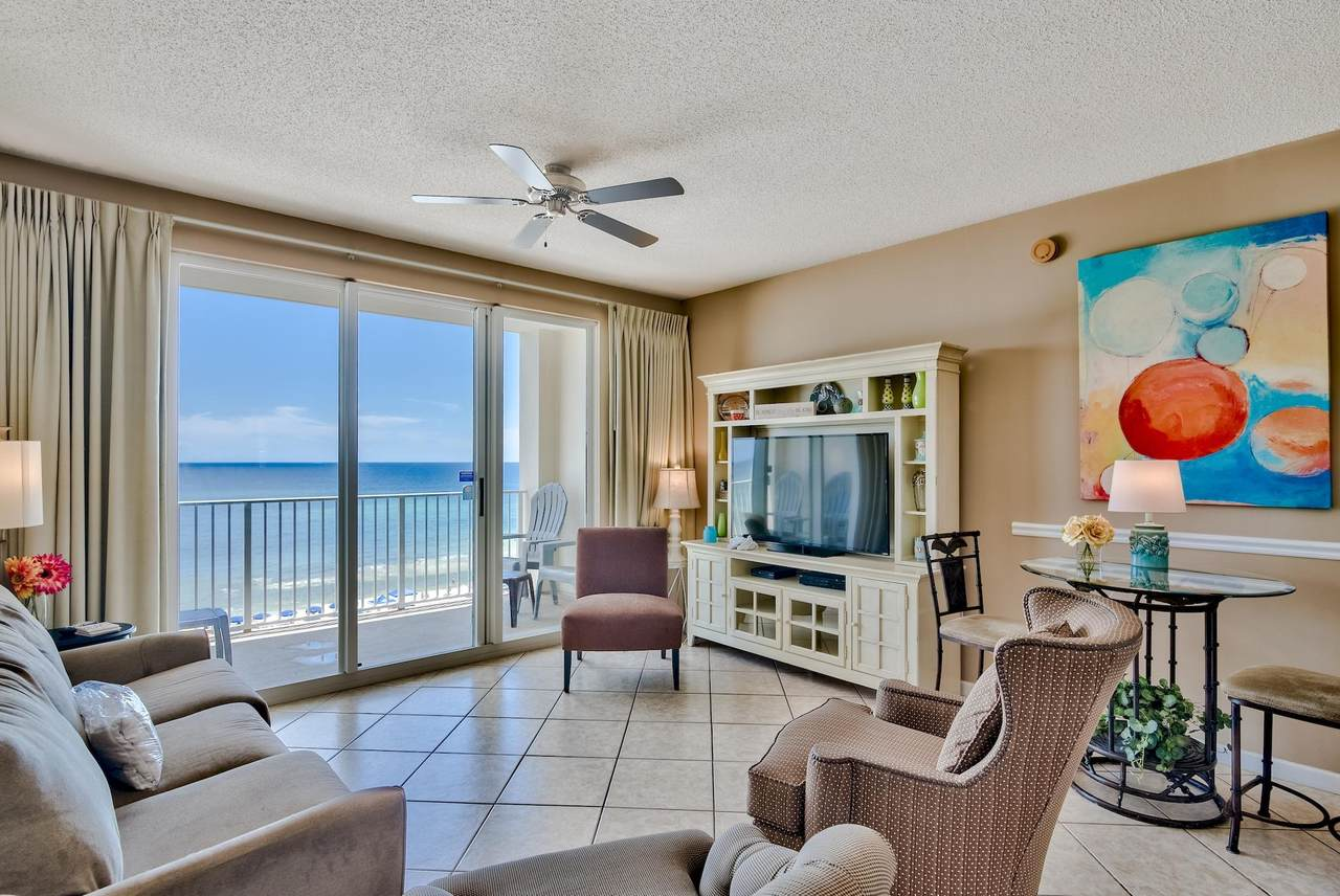 1200 Scenic Gulf Drive - Photo 1