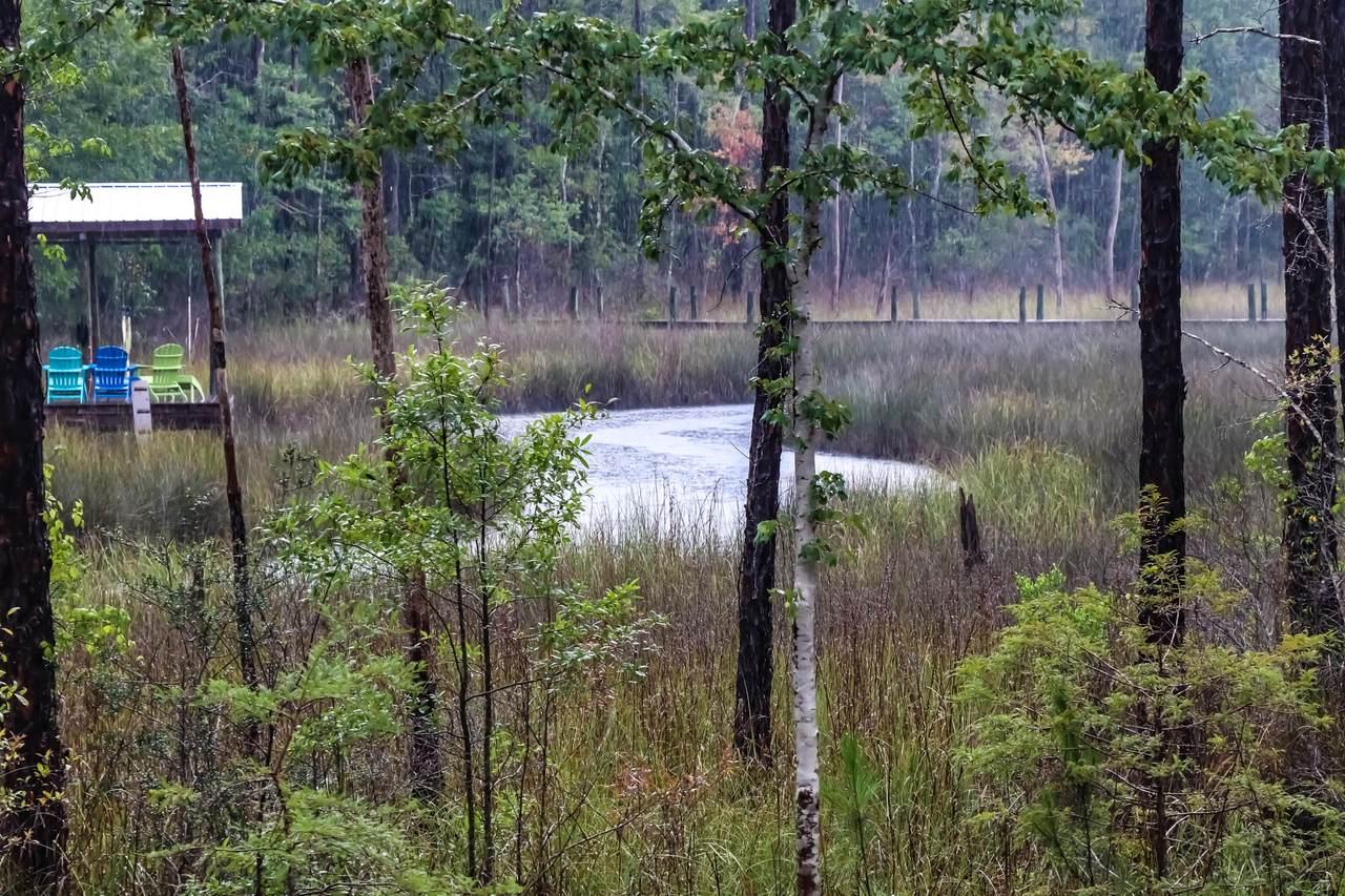 xxx Turtle Creek Drive - Photo 1