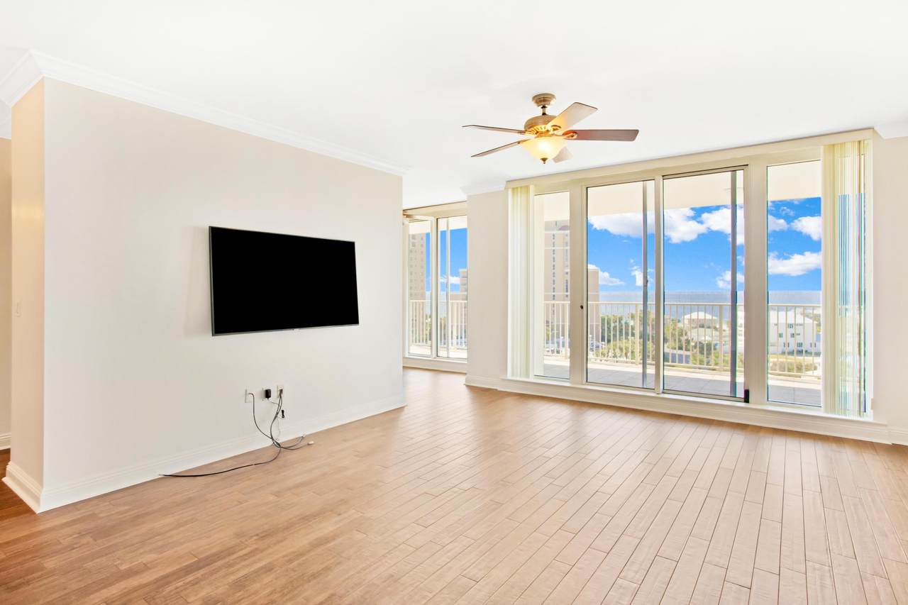 One Beach Club Drive - Photo 1