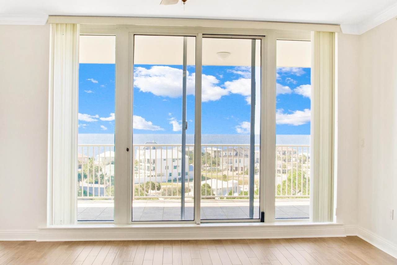 https://bt-photos.global.ssl.fastly.net/emerald/1280_boomver_1_857419-2.jpg