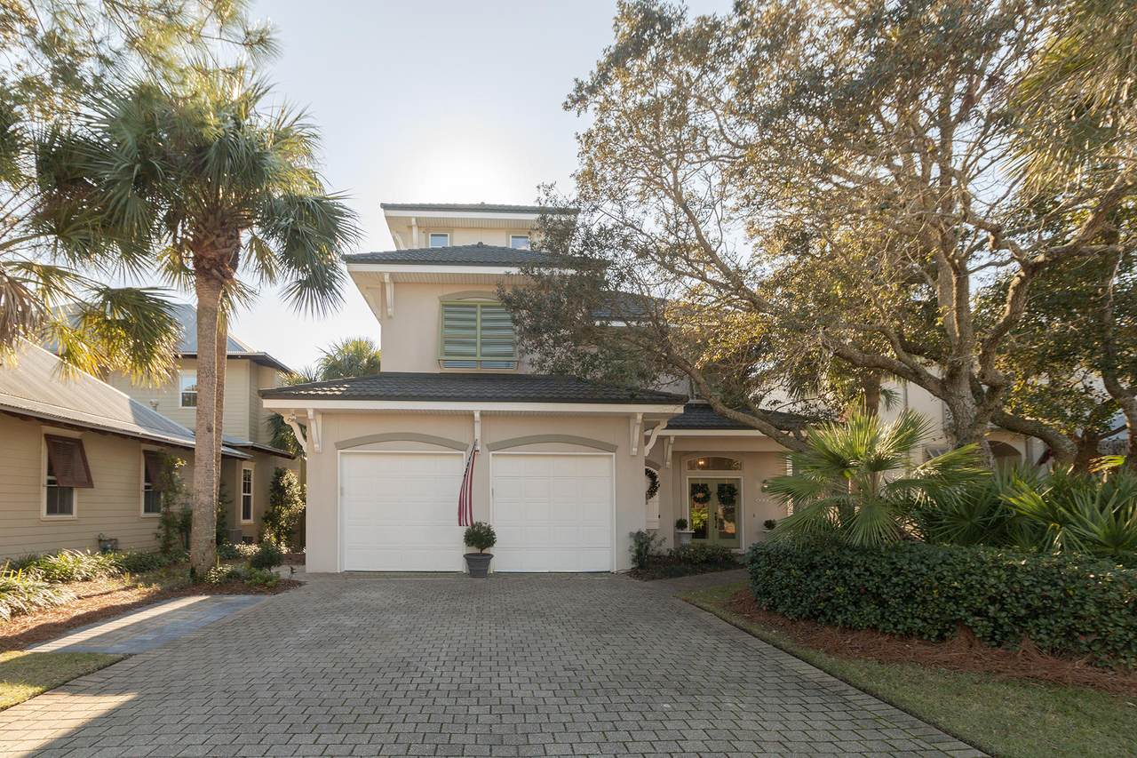 4634 Sunset Pointe - Photo 1