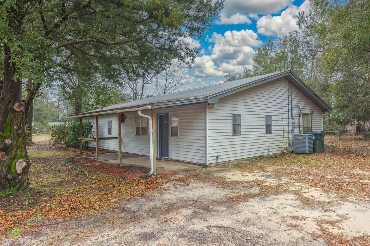 265 Twin Lakes Drive - Photo 1